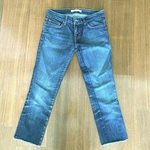 J Brand Jeans Size 25